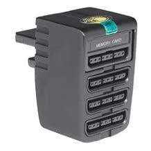 PlayStation 2 Multi-tap Adapter