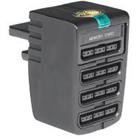 R Multi-port (Sony Playstation 2 Multi Tap)