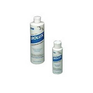 Ostomy Cleanser - Urocare 700216-12, Urolux Appliance Cleanser & Deodorant, 16 Oz (UC700216) Category: Ostomy Supplies