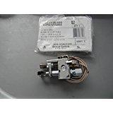 1- ITT General Controls PG9A27JTL022 Gas Pilot Generator Assembly