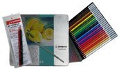 stabilo-carb-othello-pastel-pencil-sets-set-of-24
