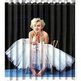 Custom Famous Marilyn Monroe
