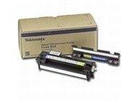Xerox Phaser 740 fuser roll, 016-1663-00 (Phaser Roll Fuser)