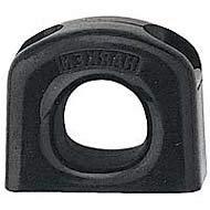 - Harken Bullseye Fairlead-micro (mp-1891) 339