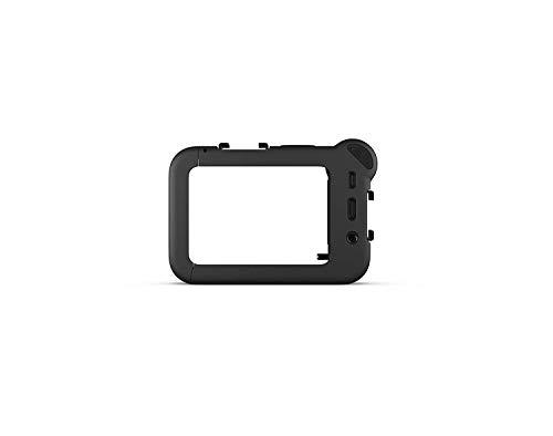 GoPro Media Mod (HERO8 Black) - Official GoPro Accessory (AJFMD-001)