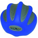 Product review for CanDo Digi-Squeeze Hand Exerciser, Blue: Heavy Resistance, Large