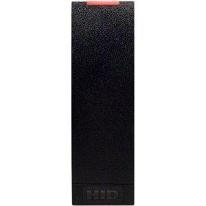 Keypad Iclass Reader (HID Global Corporation iCLASS SE R15 Smart Card Reader 910NTNTEK00000)