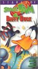 stars-of-space-jam-daffy-duck-vhs