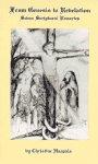 From Genesis to Revelation, Christine Haapala, 0931888646