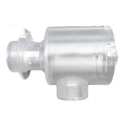(Polaris Turbo & Super Turtle, Vac-Sweep 65 & 165 Connector Chamber PV640800)
