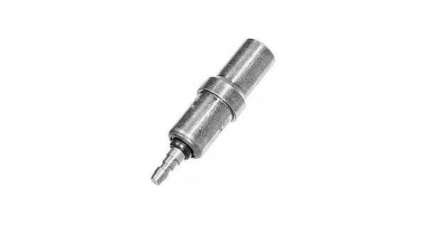 Borg Warner WT203 Temperature Sensor