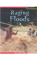 Raging Floods (Awesome Forces of Nature) ebook