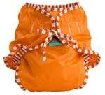 kushies-reusable-swim-diaper-goldfish-print-medium