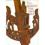 Beyond the Java Sea: Art of Indonesias Outer Islands