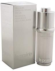 La Prairie Cellular Swiss Ice Crystal Dry Oli Treatment, 1 Ounce