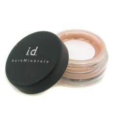 Bare Escentuals by Bare Escentuals - WOMEN - i.d. BareMinerals Glimpse - Mai Tai --0.57g/0.02oz by BM (Image #1)
