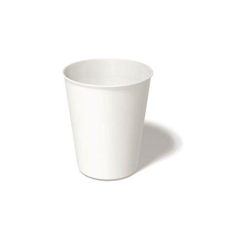 International Paper SMR-16 16 Oz. Hot Beverages Cup - 1000 / CS -