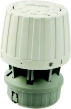 Danfoss 013G8250 Non-Electric Zone Valve Operator