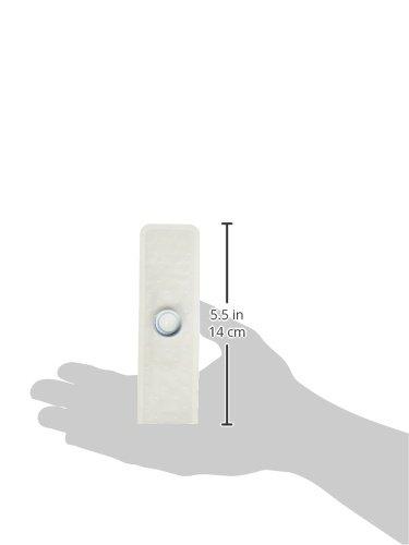 GMB 530-4020 Fuel Pump Screen