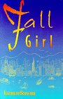 Fall Girl, Elizabeth Botsford, 0965921042