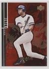 Derek Jeter (Baseball Card) 2000 Upper Deck Black Diamond Rookie Edition - [Base] #40 ()
