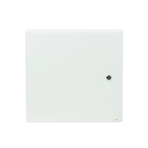 (Legrand - ONQ / Legrand EN1450 14Inch Enclosure with Hinged Door)