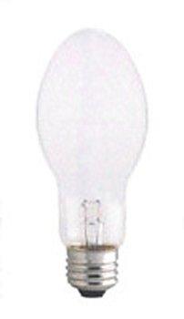 Bulbrite 662100 - MV100/DX/M - 100 Watt Mercury Vapor Light Bulb, Medium Base