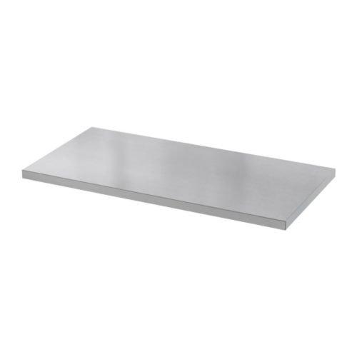 Tischplatte ikea schwarz