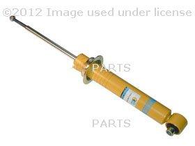 Bilstein (24-006071) 46mm Monotube Shock Absorber