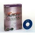 XGworks Version 4.0 B00008I7BM Parent