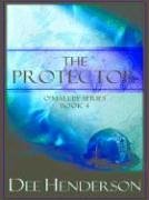Read Online The Protector (The O'Malley Series #4) ebook
