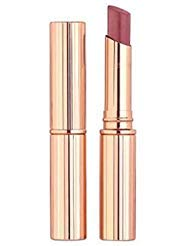 Exclusive New Charlotte Tilbury SUPERSTAR LIPS (PILLOW TALK) by