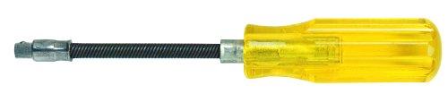 (Stanley Proto J5267 3/8-Inch Drive Flexible Socket,)