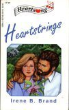 Heartstrings, Irene B. Brand, 1557483329