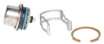 ACDelco 217-3074 GM Original Equipment Fuel Injection Pressure Regulator Kit