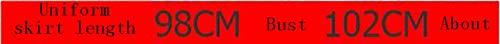 seta Camicia da da Camicia Salotto Camicia notte maniche Chqin Pigiama New Lingerie Outfit notte da Donna Slip notte fodera senza Camicia Summer in con Viola notte da Abbigliamento satin wvavqSUg