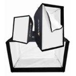 Photoflex Litedome Platinum, Medium 24\