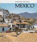 Mexico, R. Conrad Stein, 0516027727