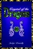 Crystal of the Dragons, Jaclyn Donnelly, 1410793583