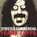 Strictly Commercial: The Best of Frank Zappa [Vinyl]