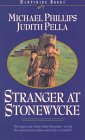 Stranger at Stonewycke, Michael R. Phillips and Judith Pella, 1556615817