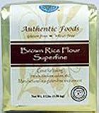 Amazon.com : Kokuho Rose Rice, 15-Pound : Dried White Rice