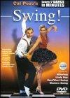 swing dance instruction dvd - 6