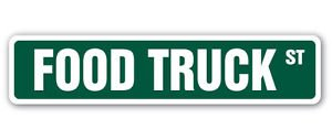 truck accessories food - 8