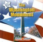 Download The Washington Monument (Places in American History) ebook