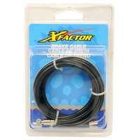 Kent Bike Brake Cable