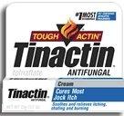 TINACTIN JOCK ITCH CREAM 15 GM by Tinactin