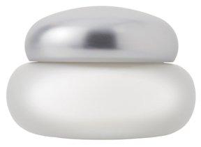 Arbonne Hand Cream - 3