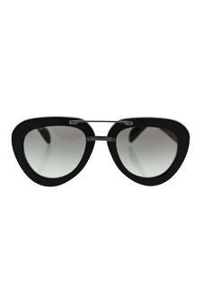 57ba725a0bb9 germany prada sunglasses description beautiful woman 0b773 a0e9d
