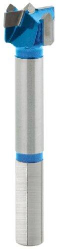(Roman Carbide DC1848 Carbide Forstner Bit,)